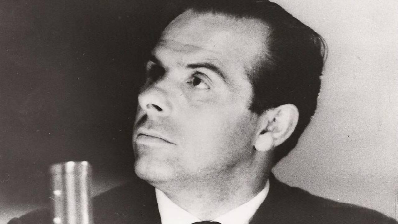 Pierro Piccioni
