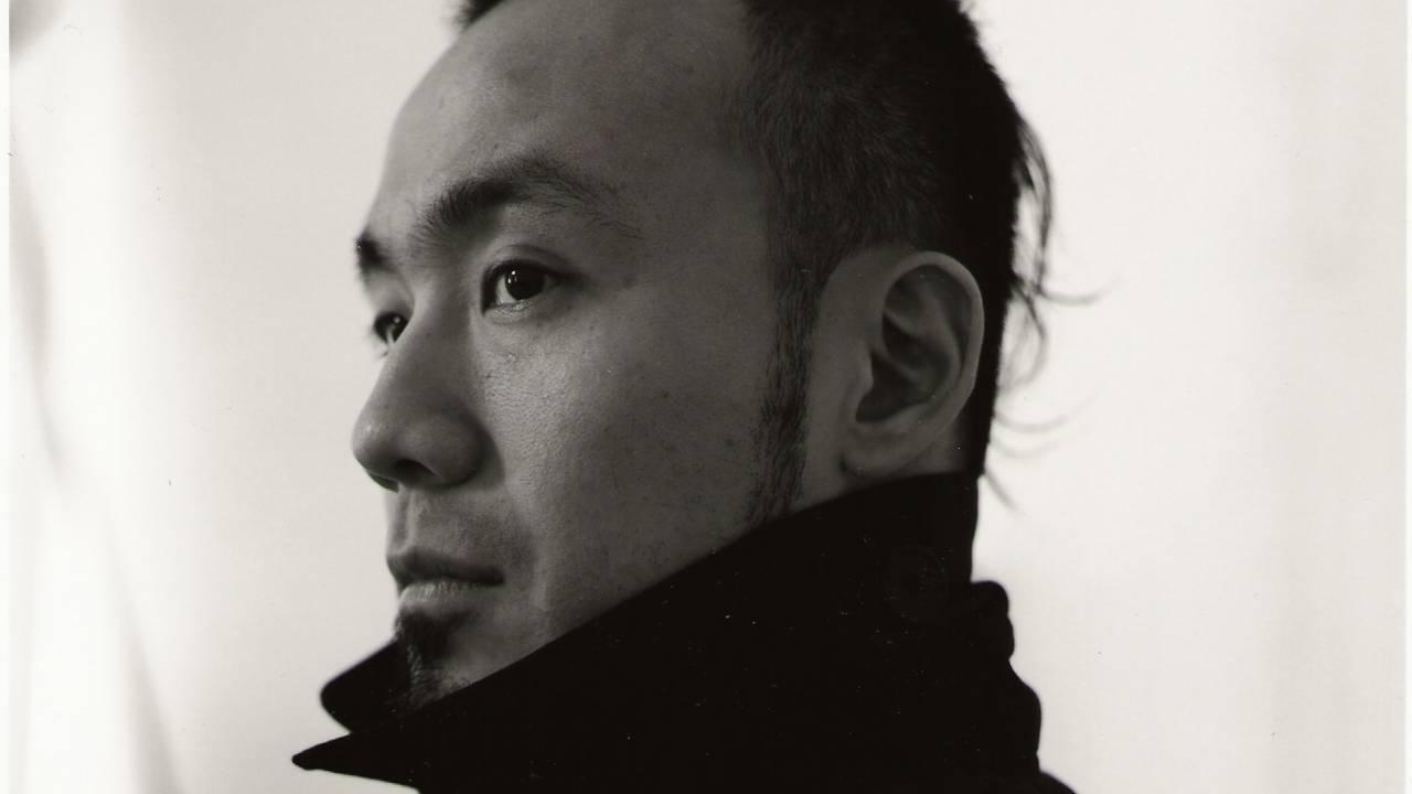Toshio Matsuura Group