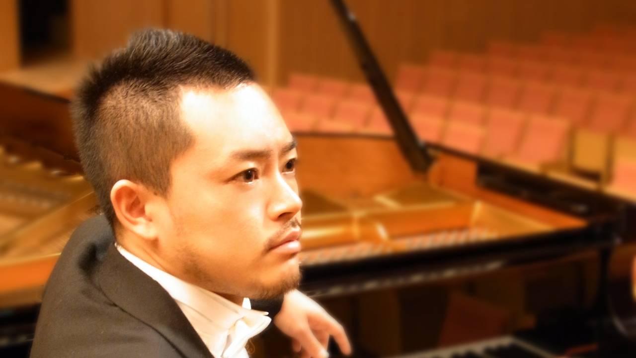 Takaya Sano