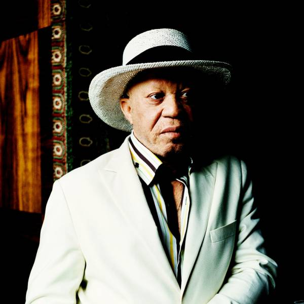 african music encyclopedia salif keita - 600×600