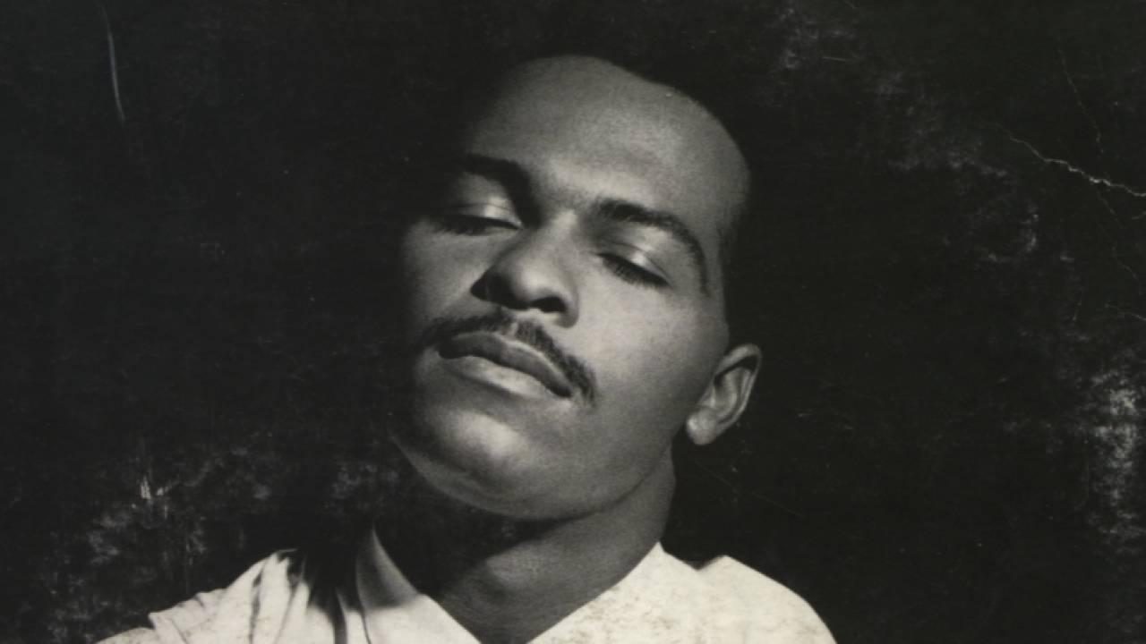 Ray Parker Jr.