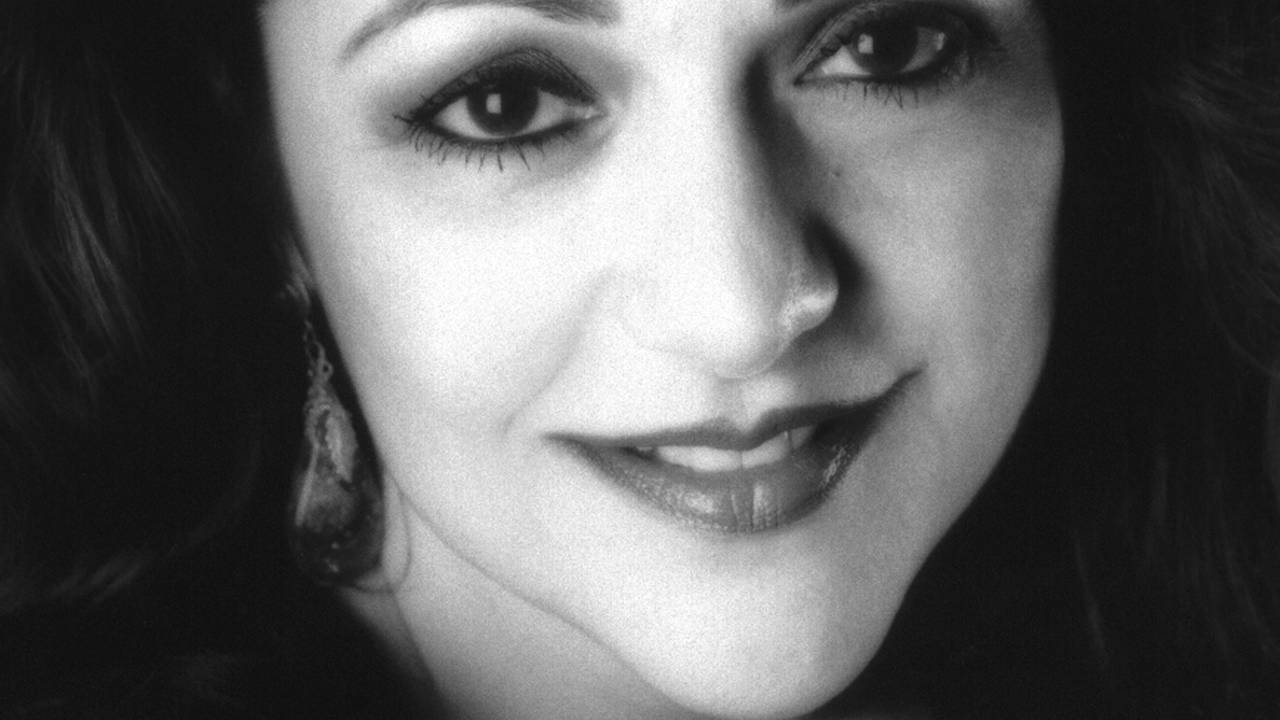Stella Zambalis
