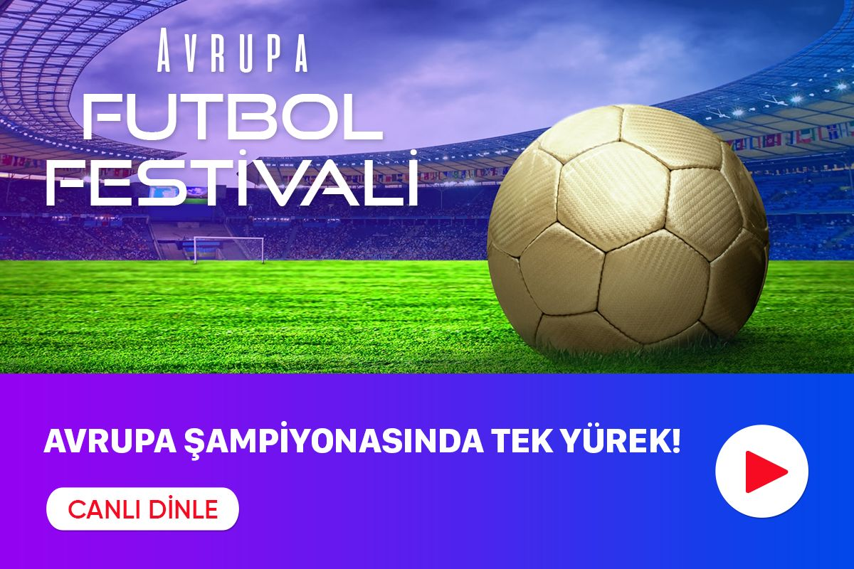 Avrupa Futbol Festivali