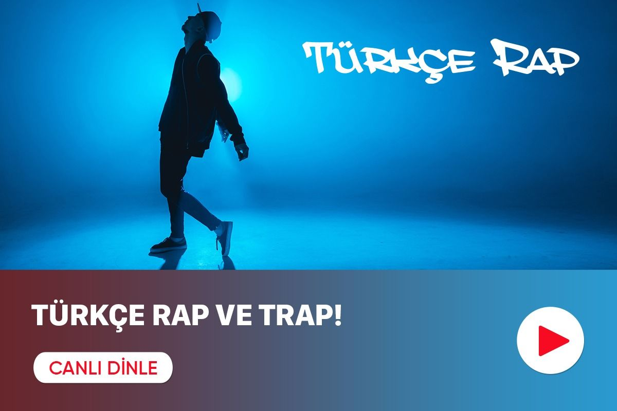Türkçe Rap