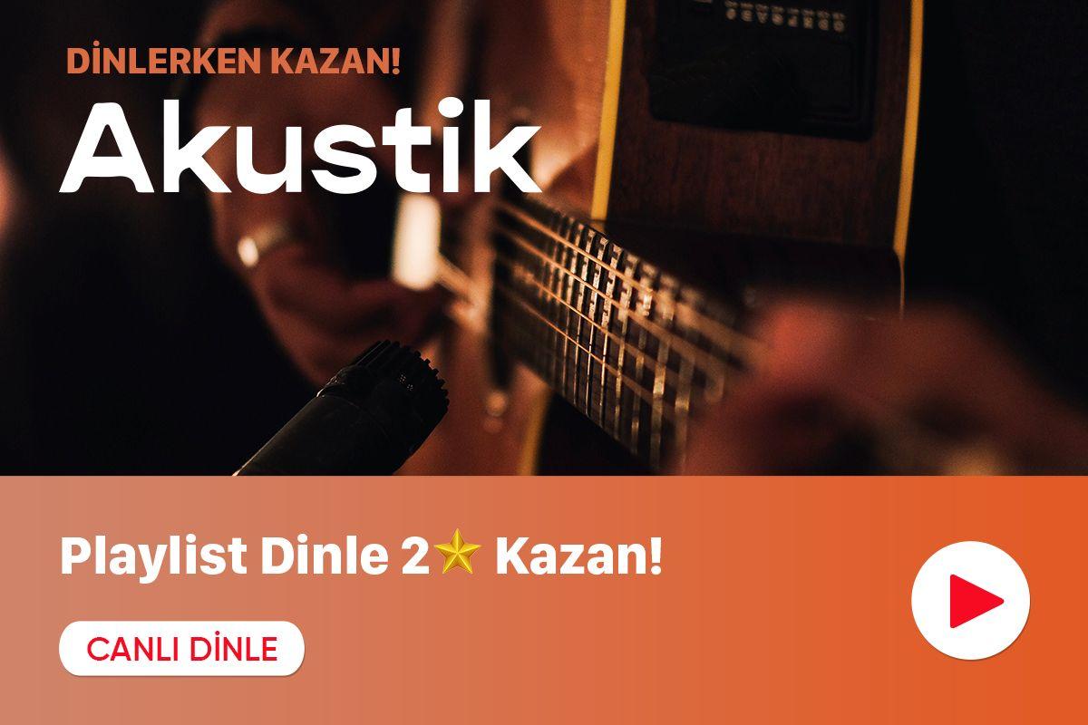 Karnaval'da Kazan Camp 2 - Akustik
