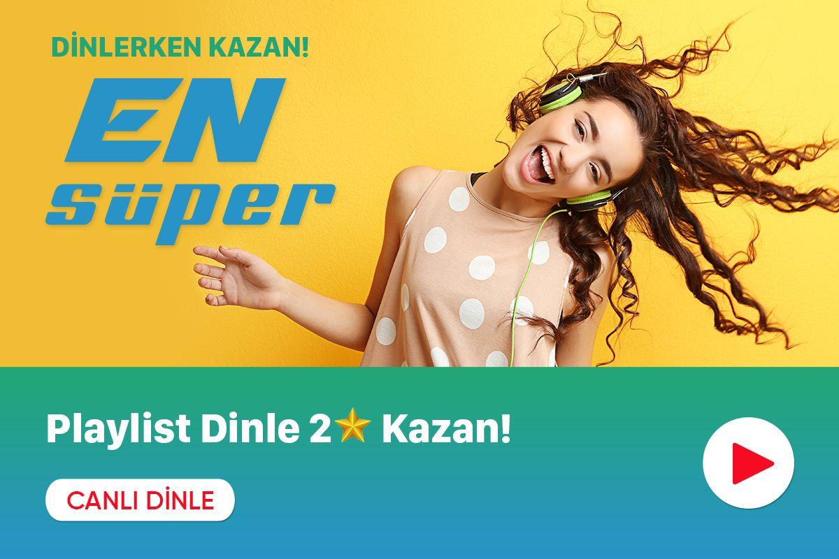 Karnaval'da Kazan Camp 4 - En Süper