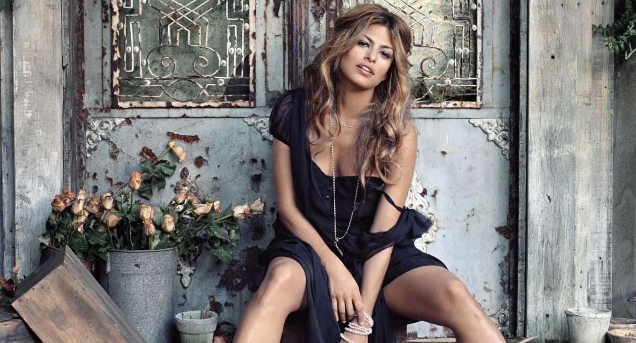 Shakira Diyeti Nasıl Yapılır