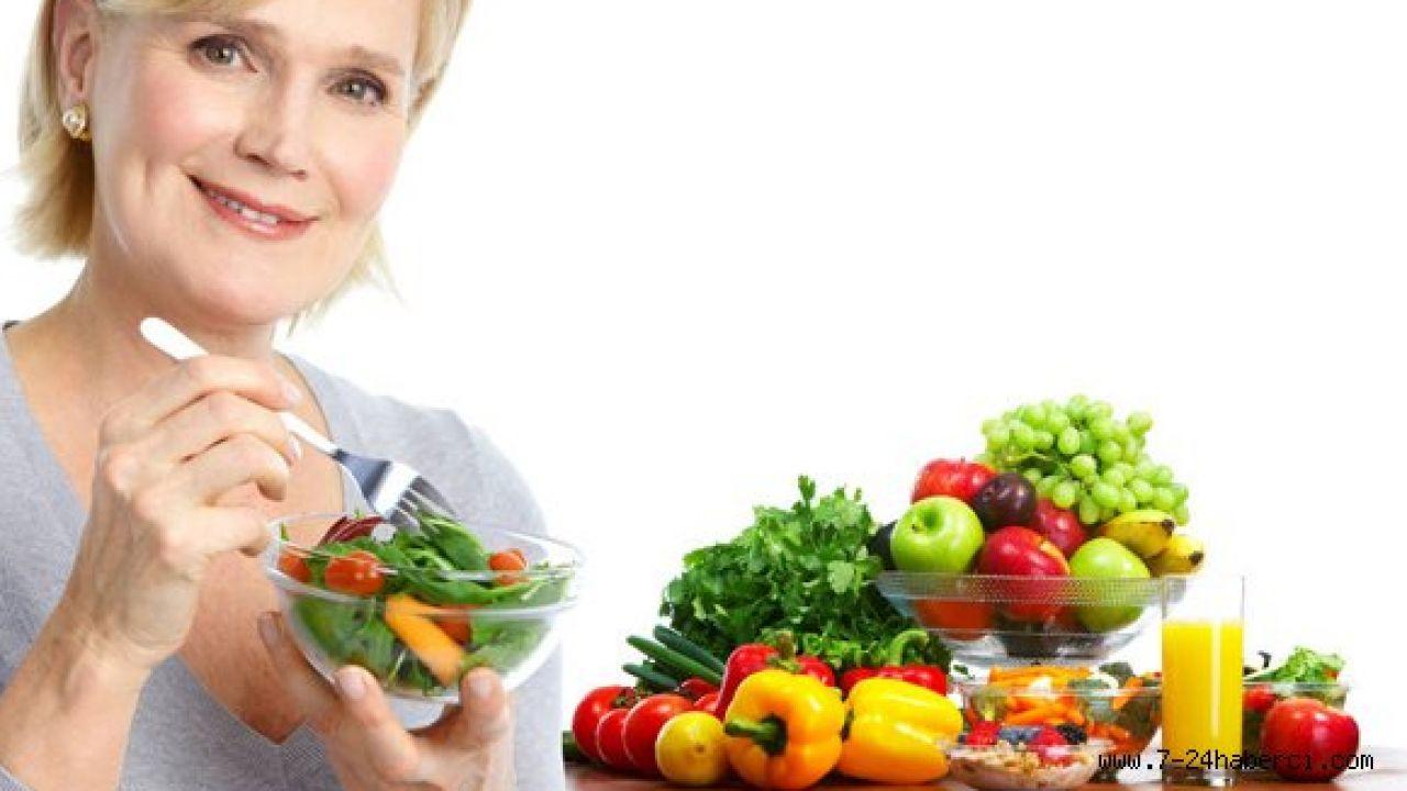 Японская диета на 14 дней: меню, отзывы и