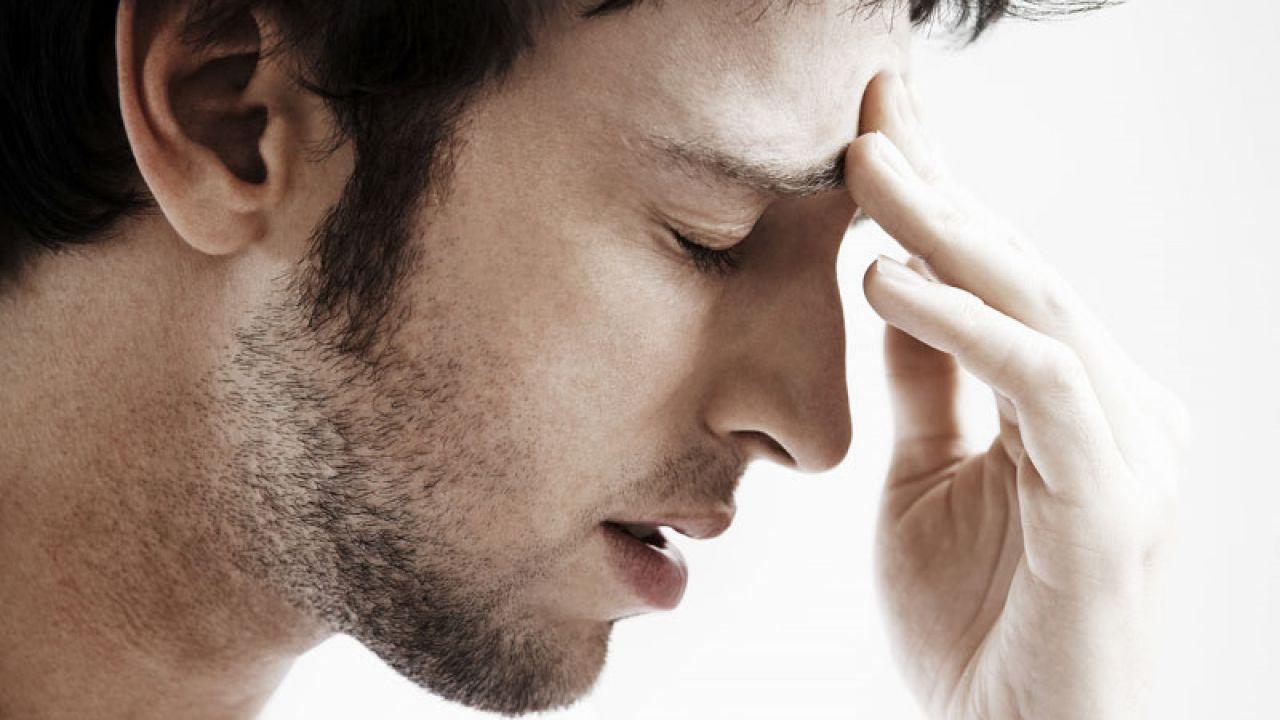 Baş Ağrısından Kurtulmanızı Sağlar