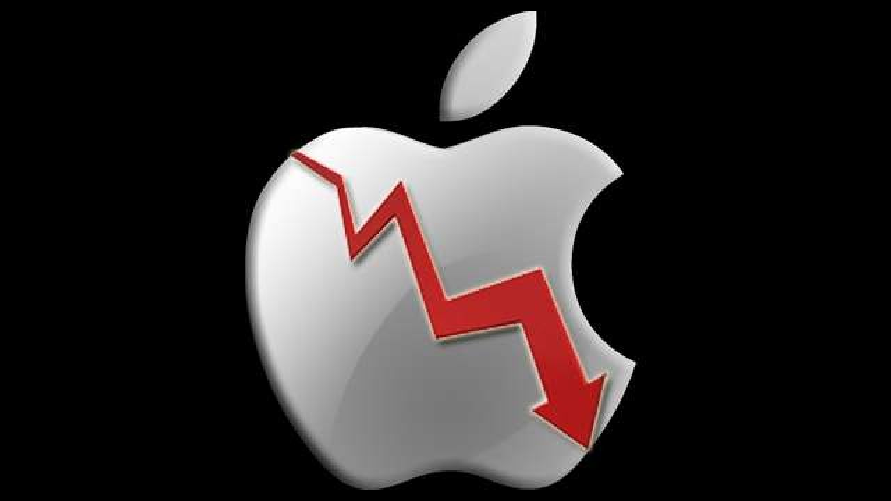 Stock quote for Apple Inc Common Stock Common Stock AAPL with realtime last sale and extended hours stock prices company news charts and research at Nasdaq