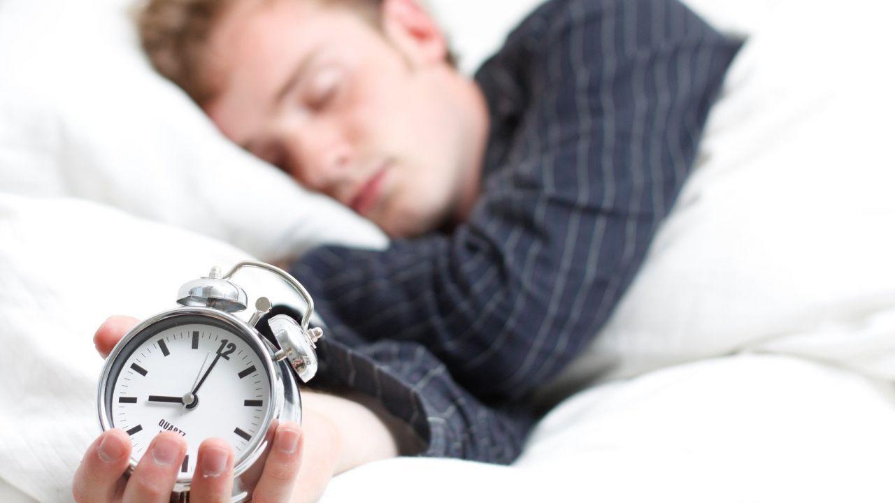 Az uyumak Kilo Yapar mı