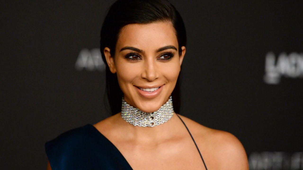 kim kardashian net worth - 1280×720