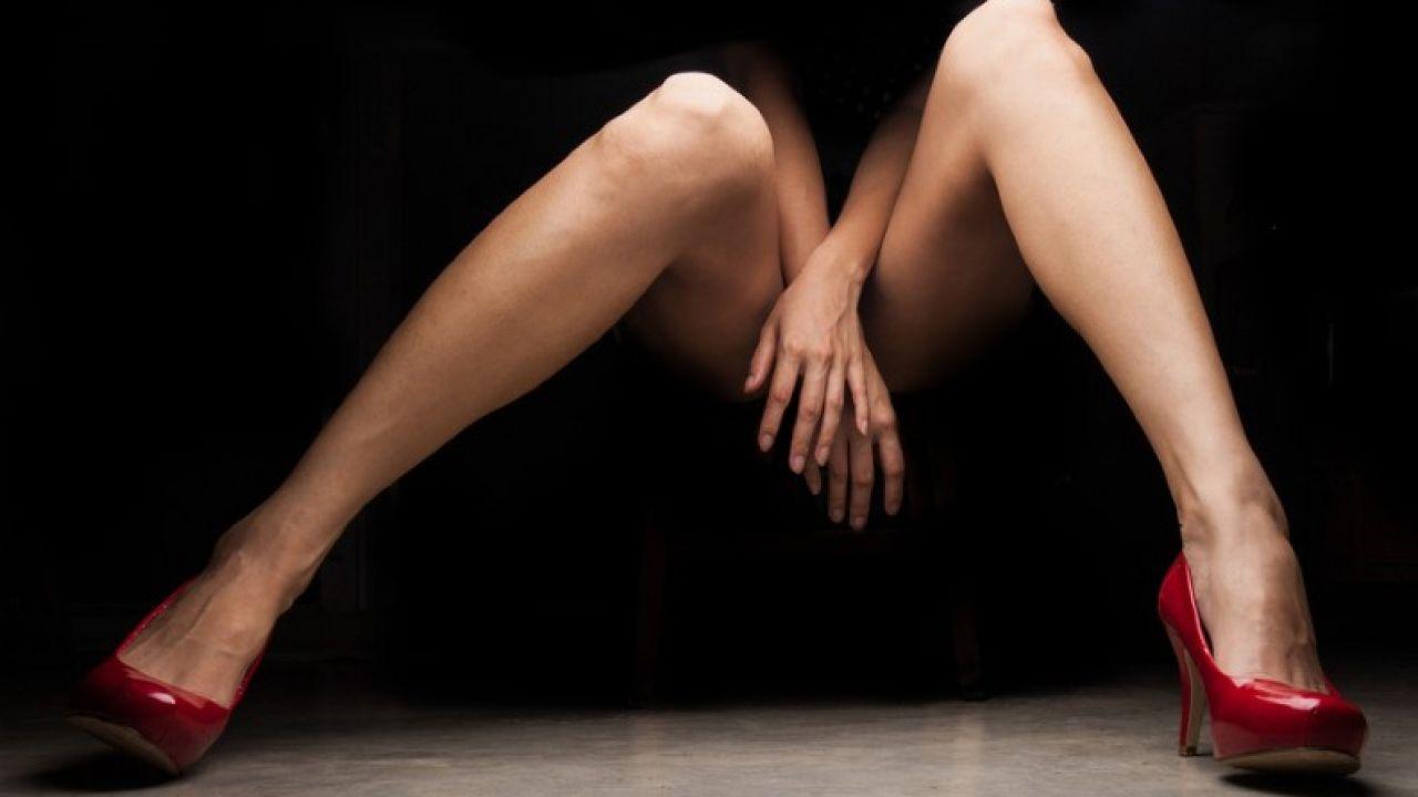 Секс с неопытной проституткой, Порно проститутки смотреть секс с проституткой 21 фотография