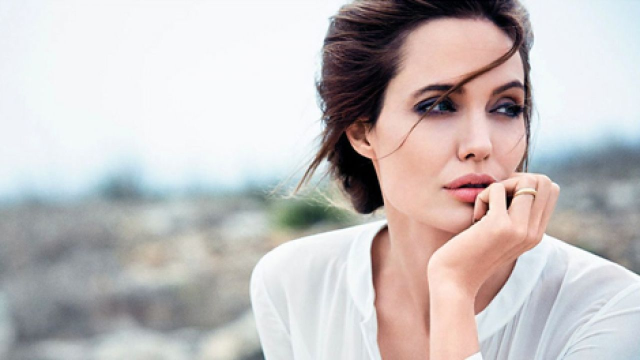 Meme kanserin'de Angelina Jolie' etkisi