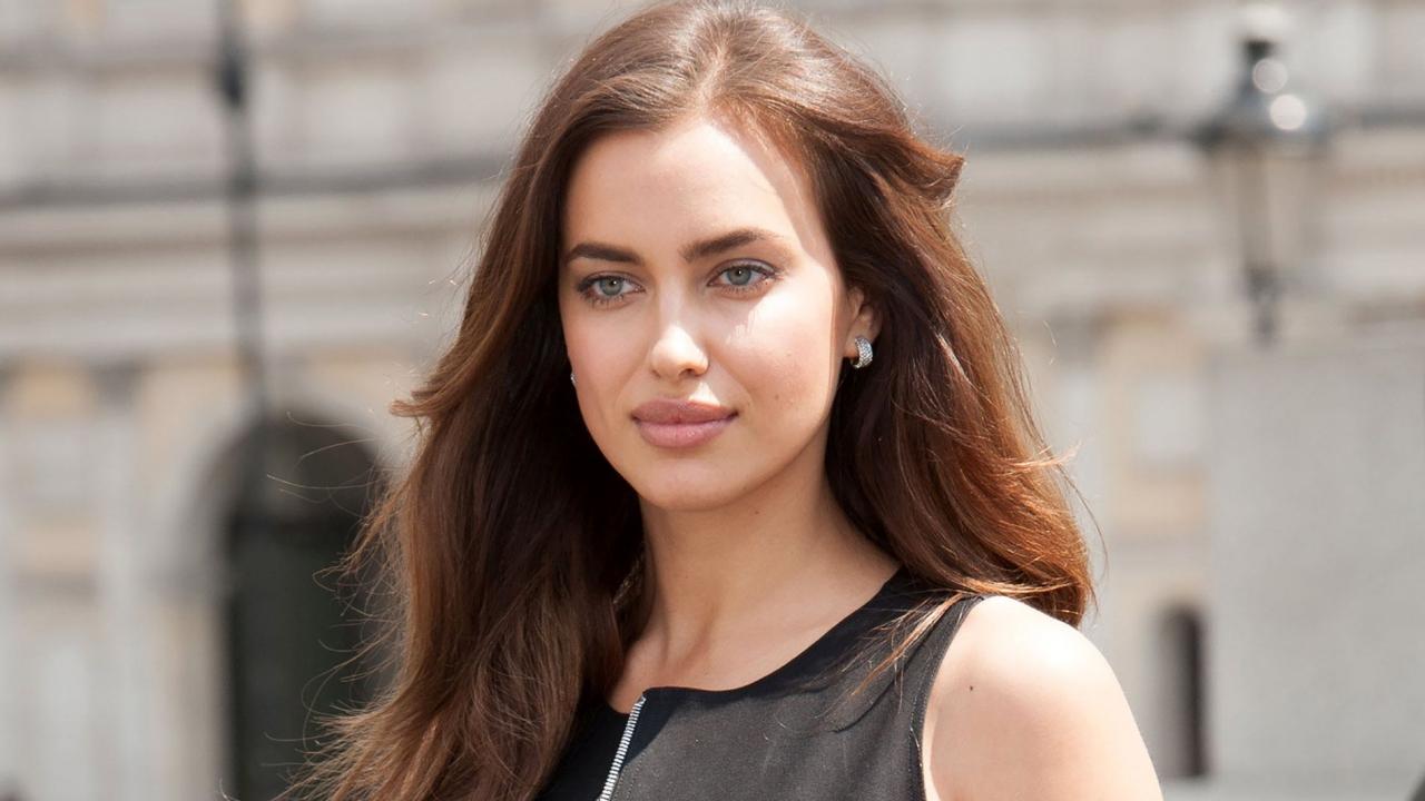 Rus Kadınlar Erkeklerde Neye önem Veriyor Karnavalcom