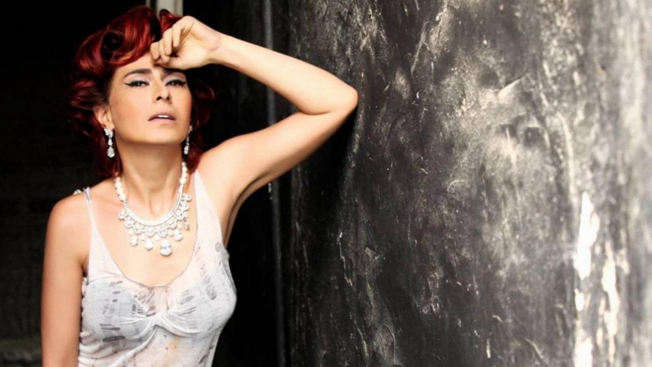 Zara Dili Ballım Şarkı Sözü