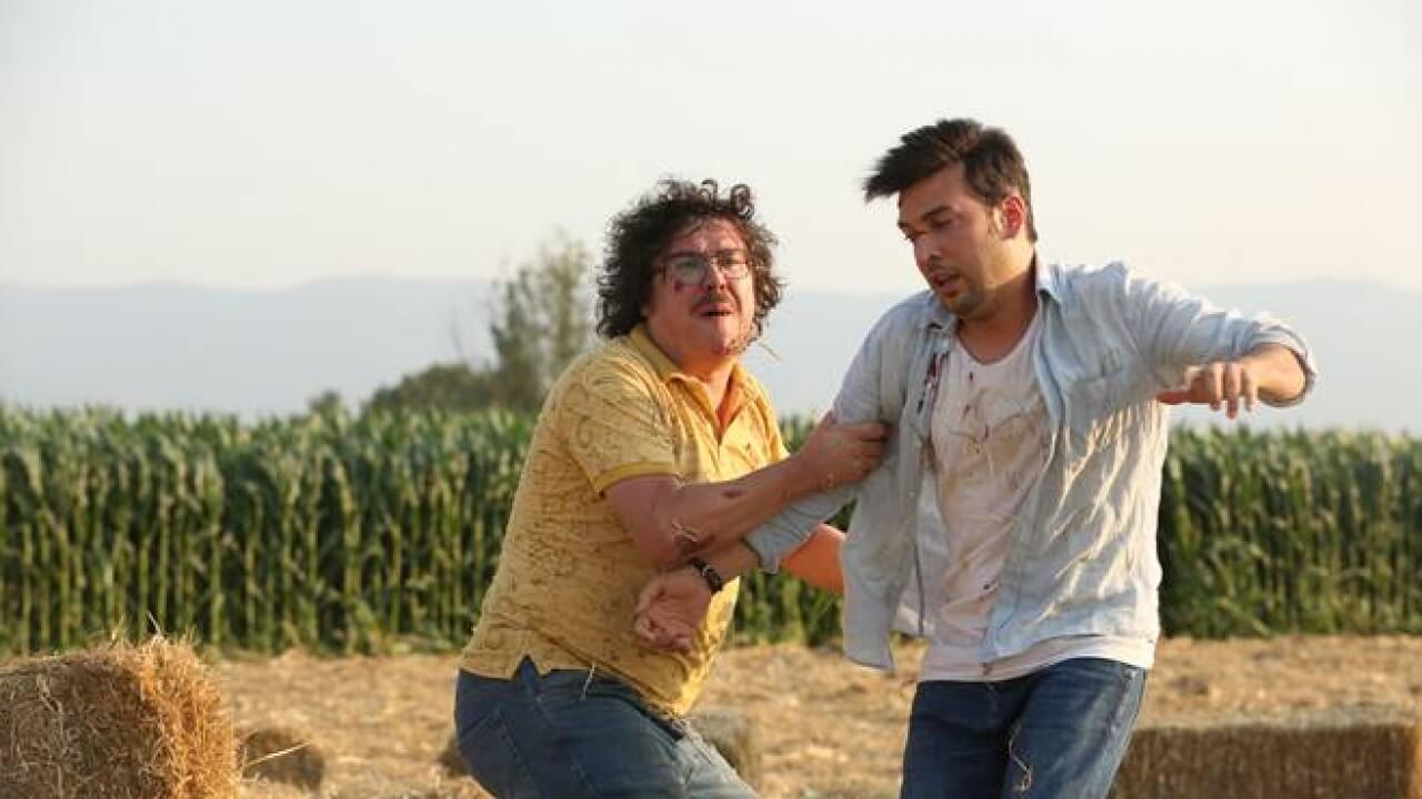 'YOL ARKADAŞIM SERİSİ DEVAM EDECEK'