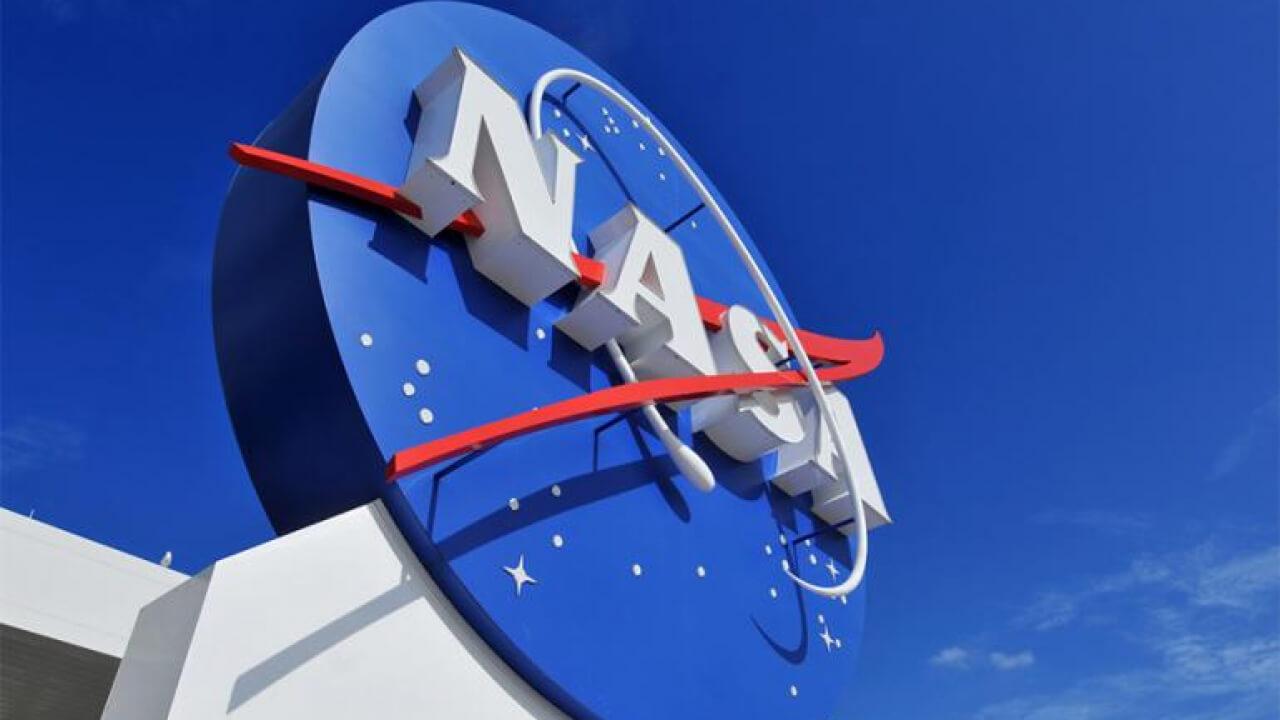 NASA DUYURDU: TÜRKLER BİRİNCİ OLDU!