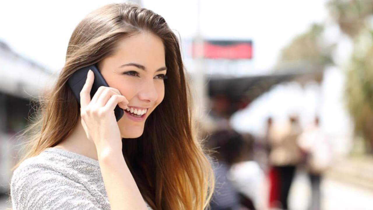 CEP TELEFONU GIDININ SEBEBİ!