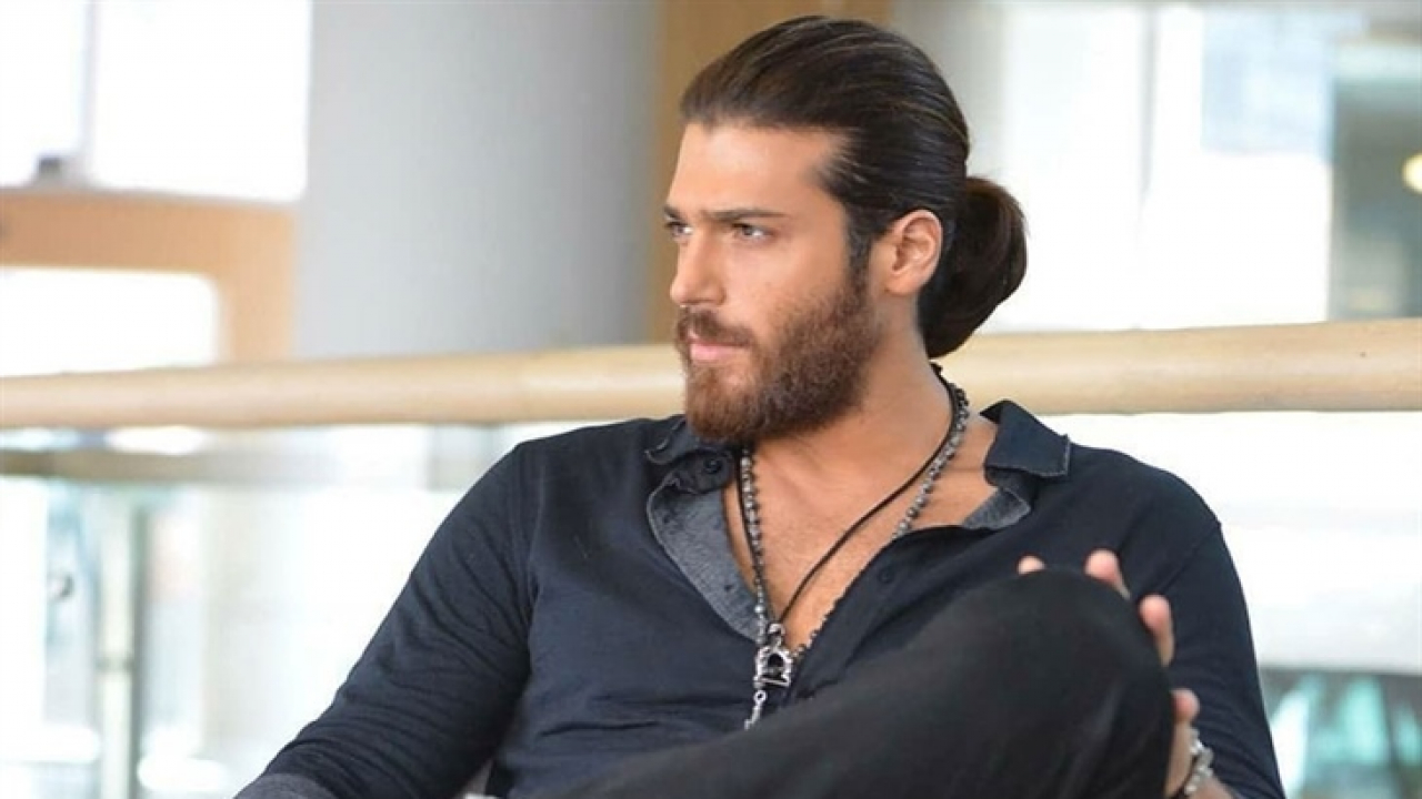 CAN YAMAN'IN PARTNER ADAYLARI BELLİ OLDU!