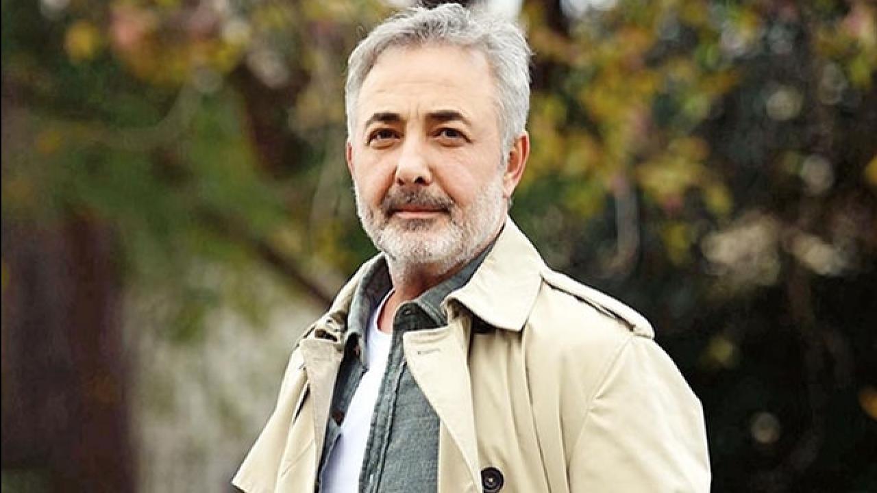 'ŞİDDET TALEP EDİLİR HALE GELDİ'