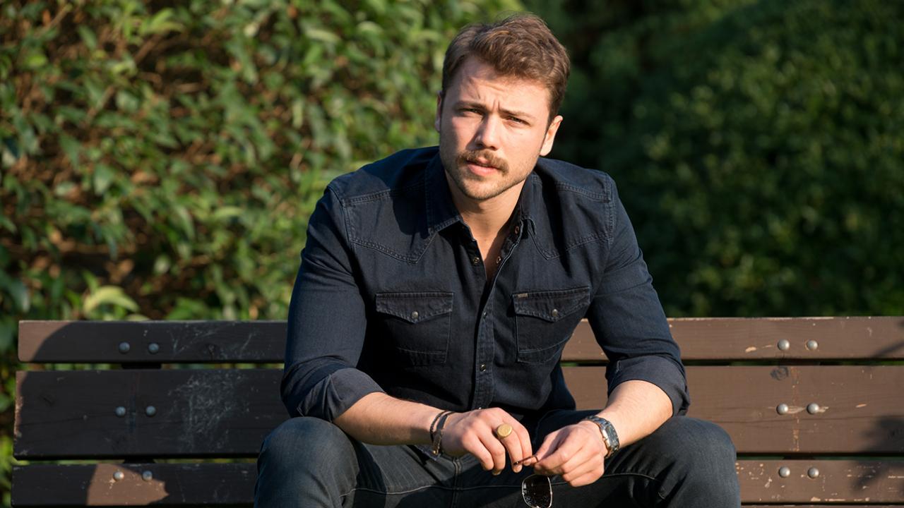 'ŞİDDETİN HER TÜRLÜSÜ KÖTÜ'