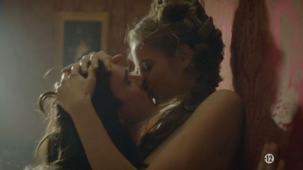 ateşli seks film izle yatakta sevisme sahnesi Domaltarak