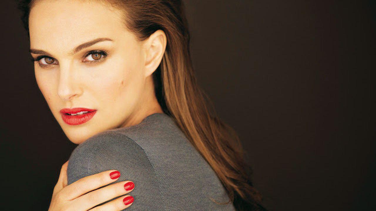 YSL Beauty Yeni Tanıtım Yüzü Zoe Kravitz Oldu 11