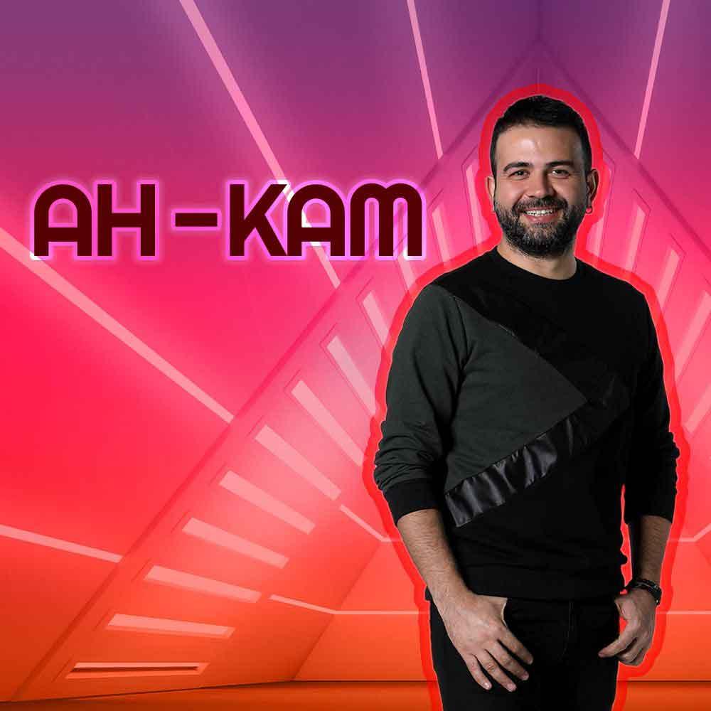 AH-KAM