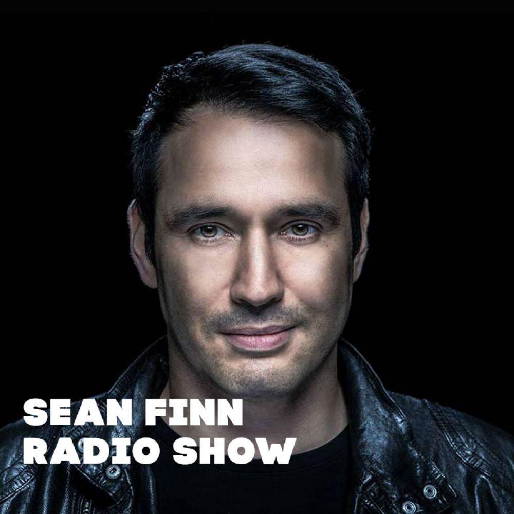 Sean Finn Radio Show
