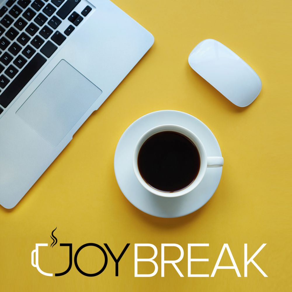 JOY BREAK