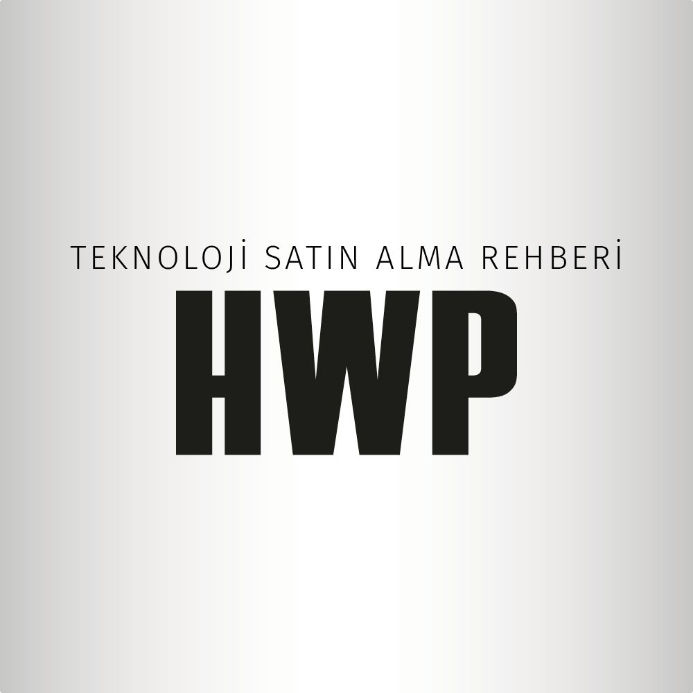 Hardware Plus