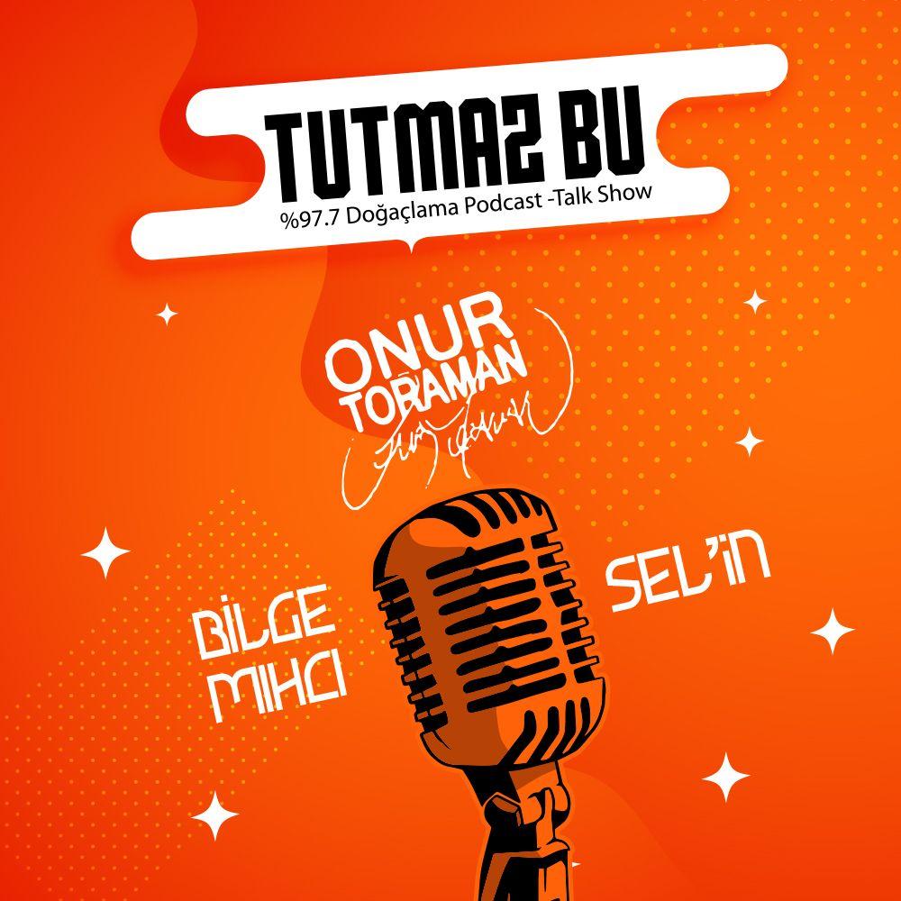 TUTMAZ BU