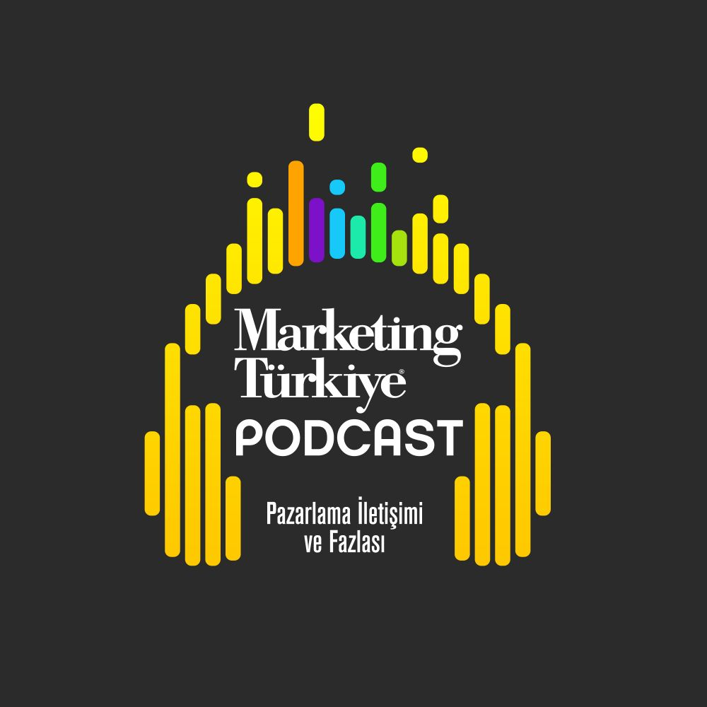 MARKETİNG TÜRKİYE