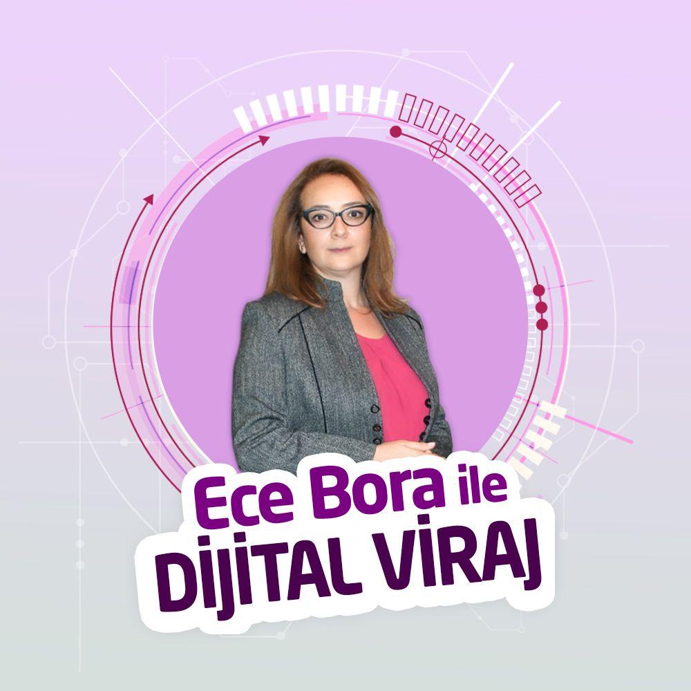 Dijital Viraj