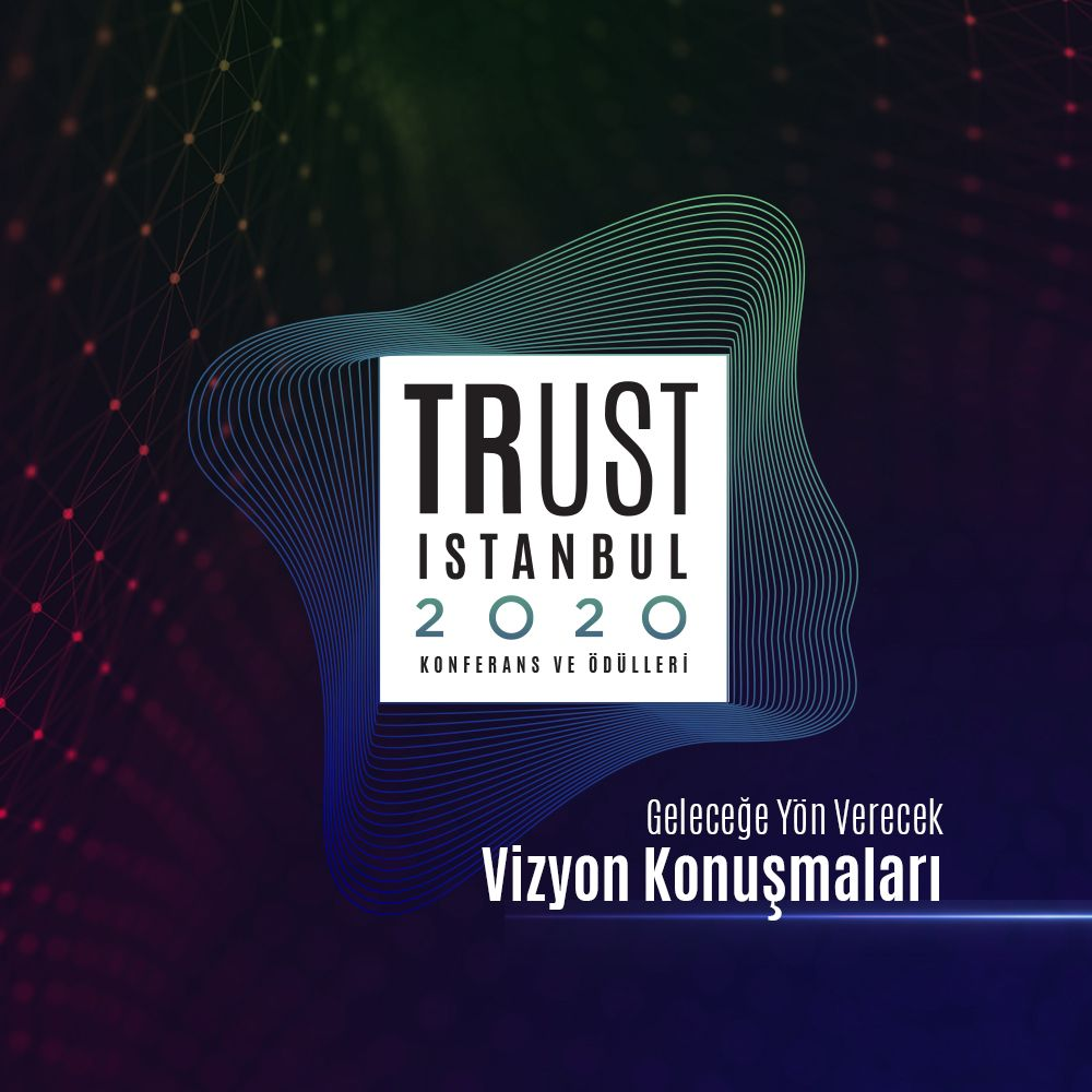 TRUST ISTANBUL 2020