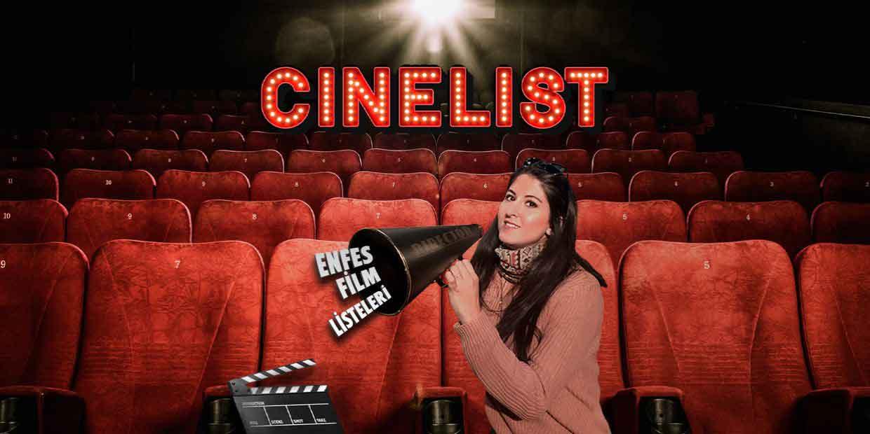 Cinelist
