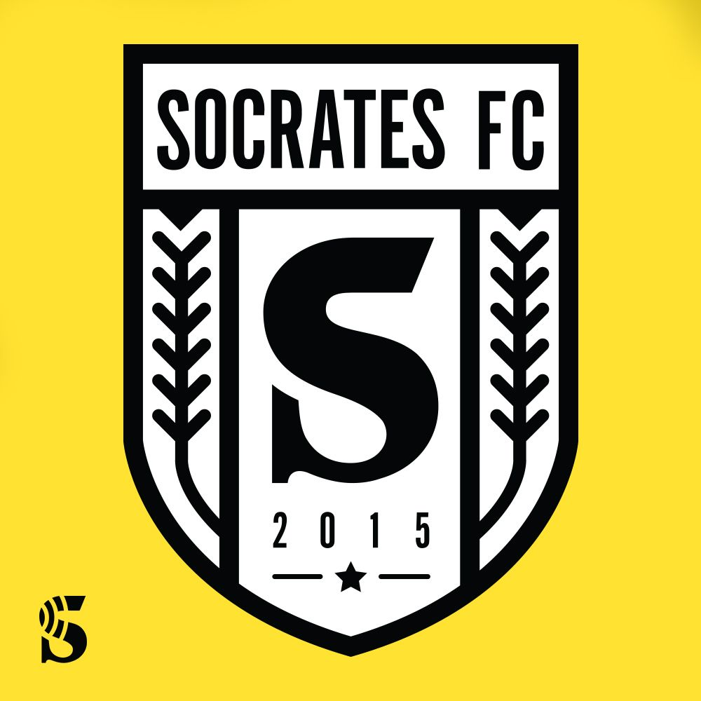 SOCRATES FC
