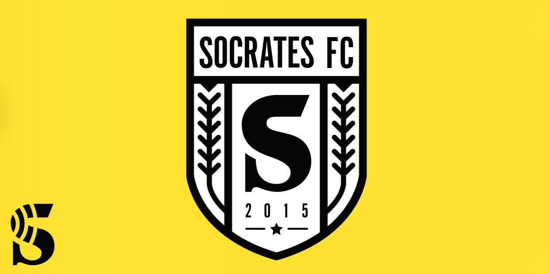 Socrates FC
