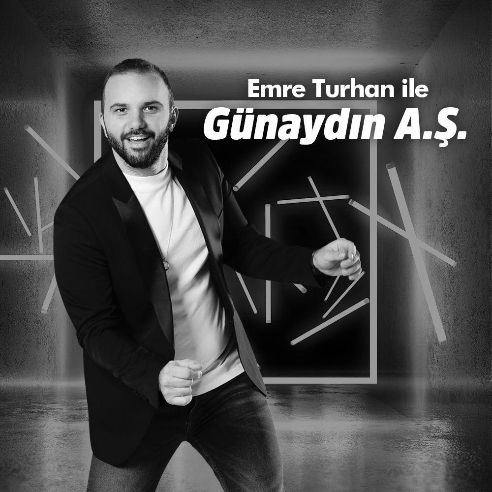 GÜNAYDIN A.Ş.
