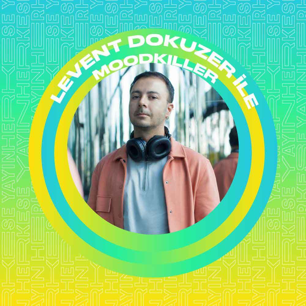 MOODKILLER