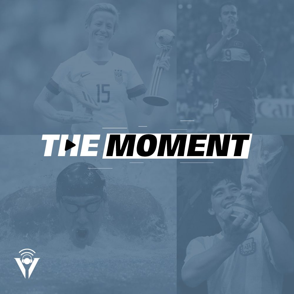 THE MOMENT #07 - FÜR GALATASARAY