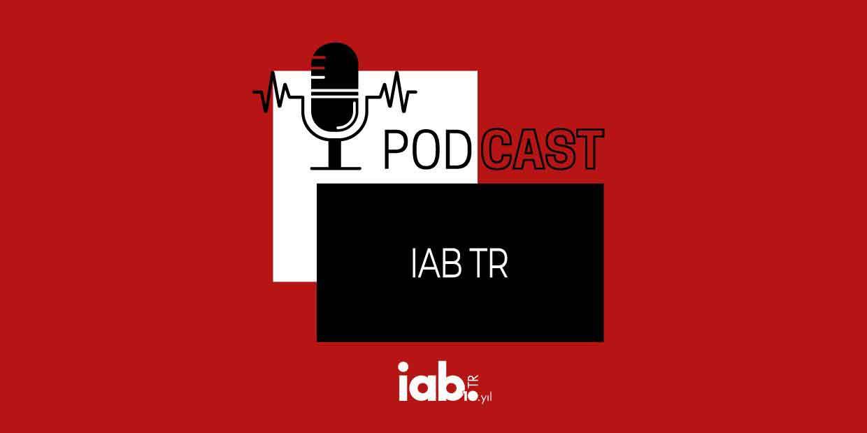 IAB TR