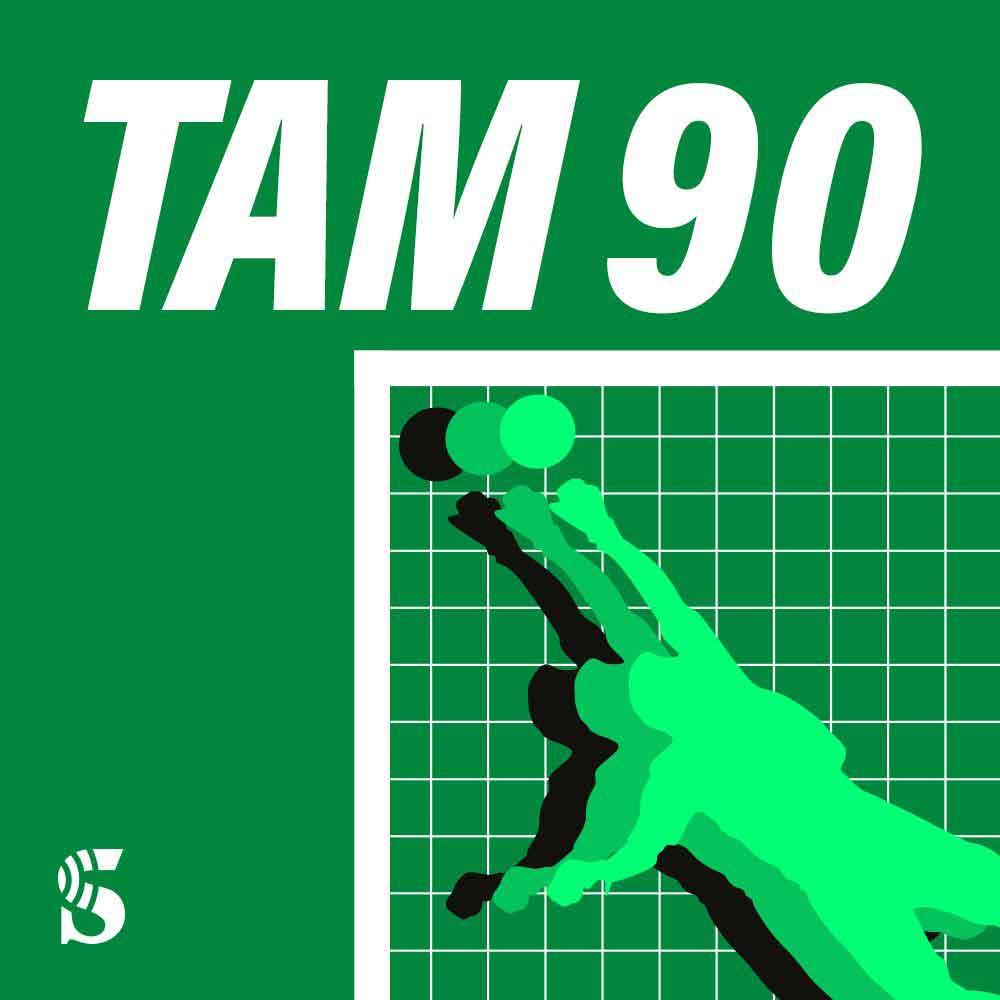 Tam 90