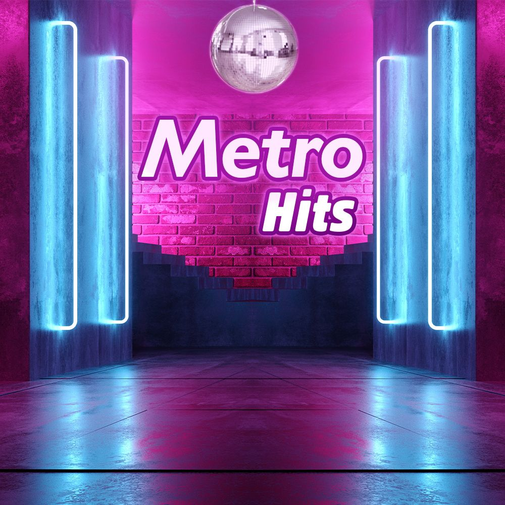 metro radio dating login While scanning server information of naughtydatingmetroradiocouk we found that it's hosted by ukfast space limited since october 07, 2016.