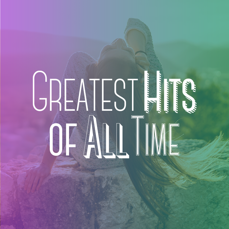(EVERYTHİNG I DO) I DO IT FOR YOU