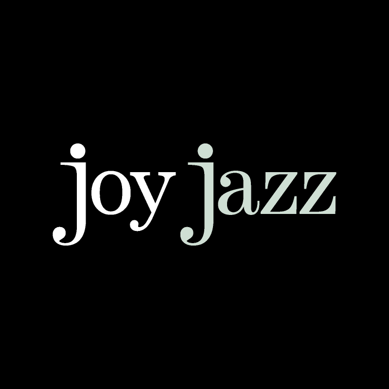 JAZZ JUNCTİON