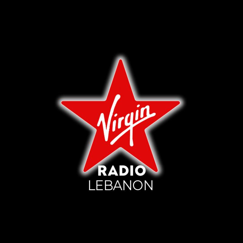You Real player virgin radio agree