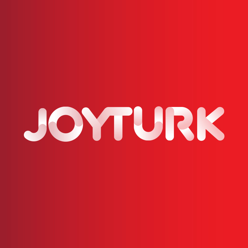 JoyTurk
