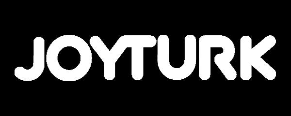 JoyTurk